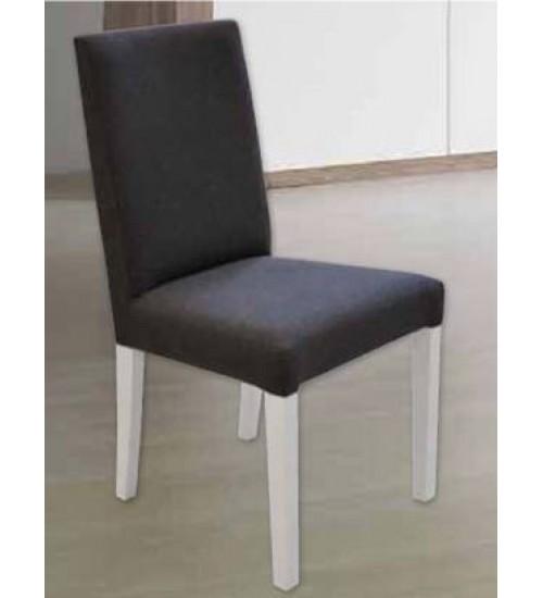 Cadeira Paris