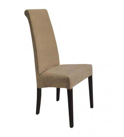 Cadeira Bona