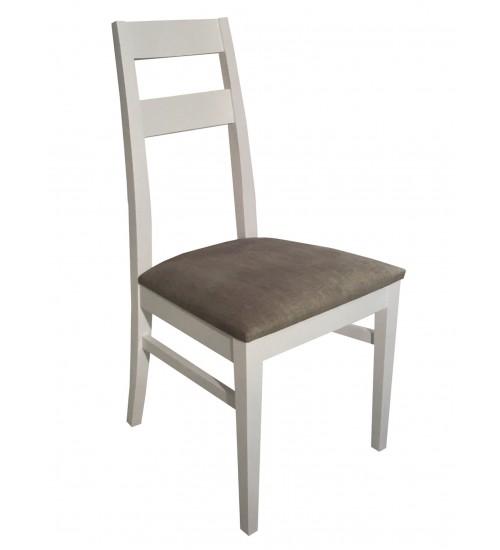 Cadeira Chiado