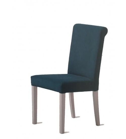 Cadeira Florença
