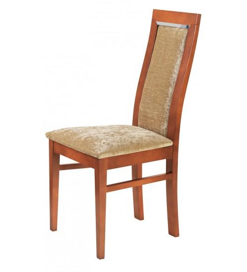 Cadeira Gold