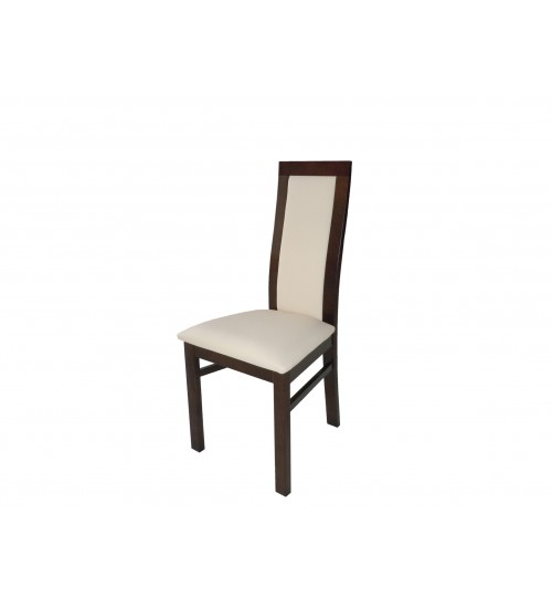 Cadeira Montanha