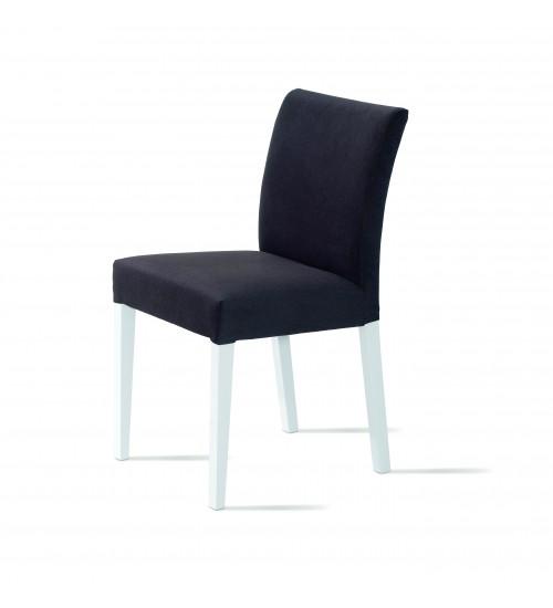 Cadeira Baviera