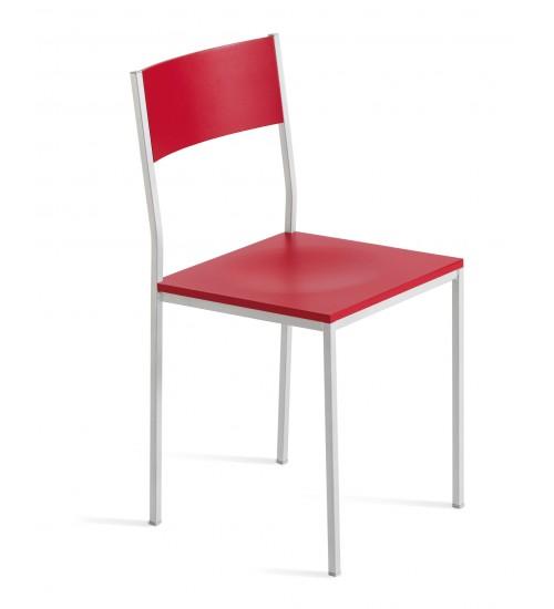 Cadeira Essência
