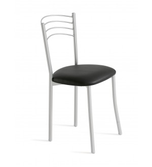 Cadeira Kitchen