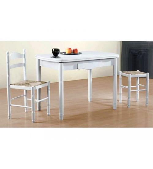 Mesa de Cozinha Cintra