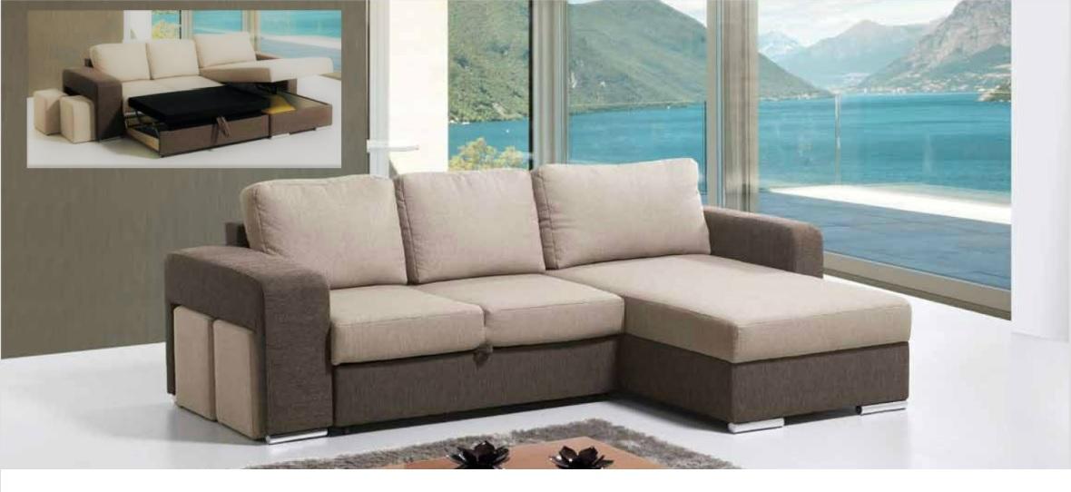 Sofa for Chaise de calvin