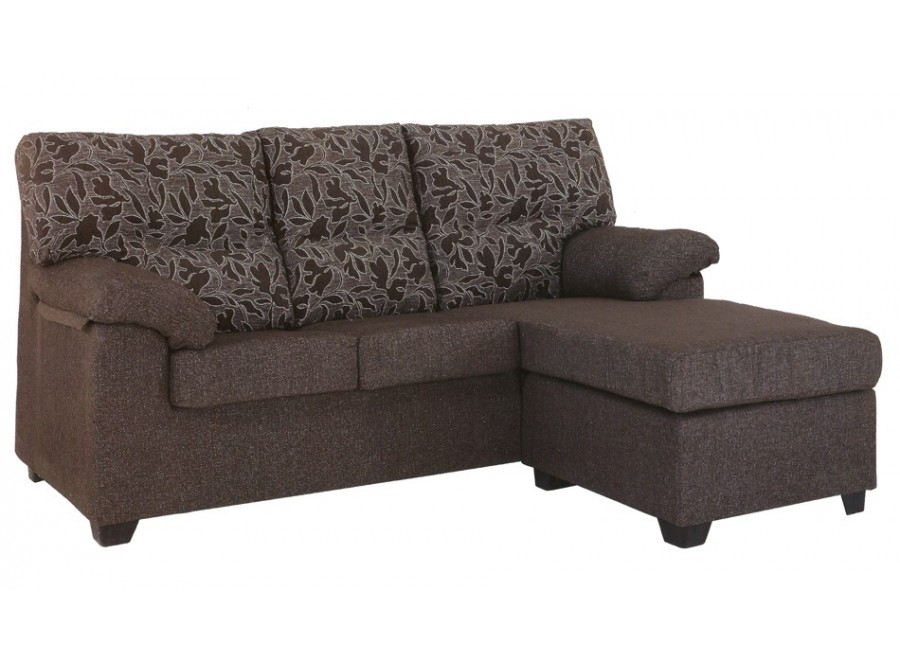 Chaise for Chaise longue comprar